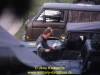 1988-free-lion-klabund-41