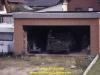 1988-free-lion-klabund-42