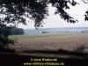 1988-free-lion-klabund-46