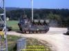 1988-free-lion-klabund-55