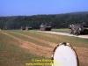 1988-free-lion-klabund-58