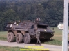 1988-free-lion-klabund-59