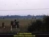 1988-free-lion-klabund-61