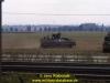 1988-free-lion-klabund-62