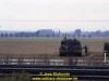1988-free-lion-klabund-64
