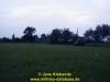 1988-free-lion-klabund-66