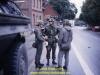 1988-free-lion-klabund-67