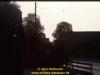 1988-free-lion-klabund-69