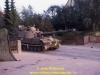1988-free-lion-klabund-71