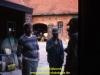 1988-free-lion-klabund-74
