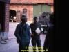 1988-free-lion-klabund-75