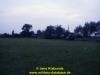 1988-free-lion-klabund-85