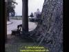 1988-free-lion-klabund-86