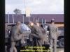 1988-free-lion-klabund-87