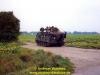 1988-free-lion-teil-1-warneke-14