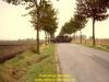 1988-free-lion-teil-1-warneke-15