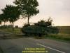1988-free-lion-teil-1-warneke-16
