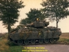1988-free-lion-teil-1-warneke-17