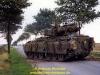 1988-free-lion-teil-1-warneke-18