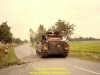 1988-free-lion-teil-1-warneke-26