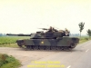 1988-free-lion-teil-1-warneke-29