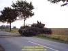 1988-free-lion-teil-1-warneke-30
