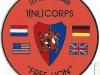 1988-free-lion-van-der-veen-101