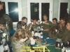 1988-free-lion-van-der-veen-46