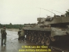 1988-free-lion-van-der-veen-48