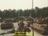 1988-free-lion-van-der-veen-50
