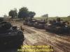 1988-free-lion-van-der-veen-52