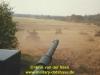 1988-free-lion-van-der-veen-57