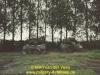 1988-free-lion-van-der-veen-58