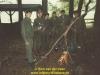 1988-free-lion-van-der-veen-59