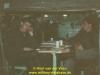 1988-free-lion-van-der-veen-62