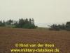 1988-free-lion-van-der-veen-65