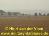 1988-free-lion-van-der-veen-66