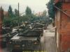 1988-free-lion-van-der-veen-69