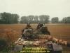 1988-free-lion-van-der-veen-70
