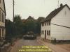 1988-free-lion-van-der-veen-72