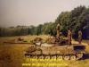 1988-free-lion-van-der-veen-76