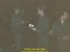 1988-free-lion-van-der-veen-87