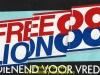 1988-free-lion-van-der-veen-92
