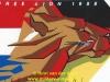 1988-free-lion-van-der-veen-94