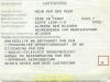 1988-free-lion-van-der-veen-98