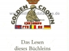 1988-golden-crown-walter-58