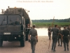 kb-militarydatabase-004