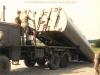 kb-militarydatabase-005