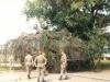 kb-militarydatabase-006