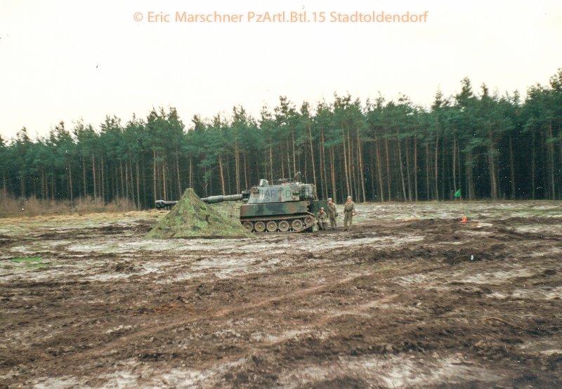 em-militarydatabase-001-2
